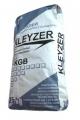 Клей для газоблоков Kleyzer KGB