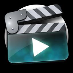Видео инструкция по кладке газобетона Аэрок